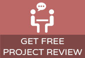 Get-Free-Project-Review